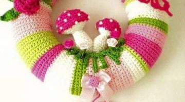 coronas crochet-otakulandia.es (2)
