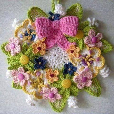 coronas crochet-otakulandia.es (3)