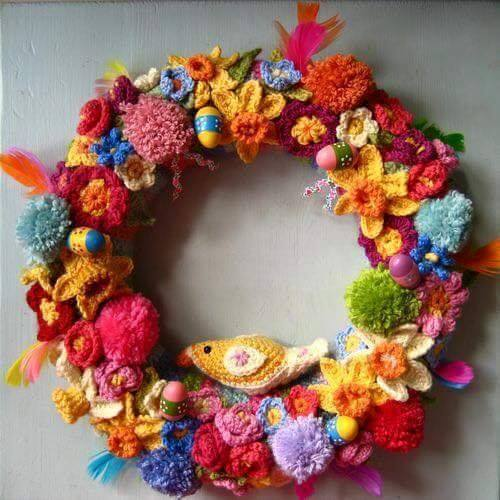coronas crochet-otakulandia.es (8)