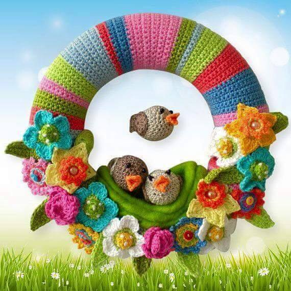 coronas crochet-otakulandia.es (9)