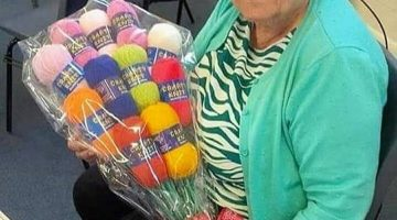 cosas bonitas crochet-otakulandia.es (2)