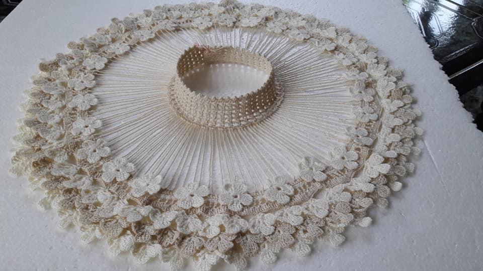 cuello crochet para ir de boda-otakulandia.es (3)