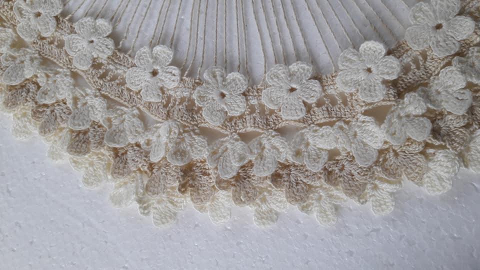 cuello crochet para ir de boda-otakulandia.es (4)