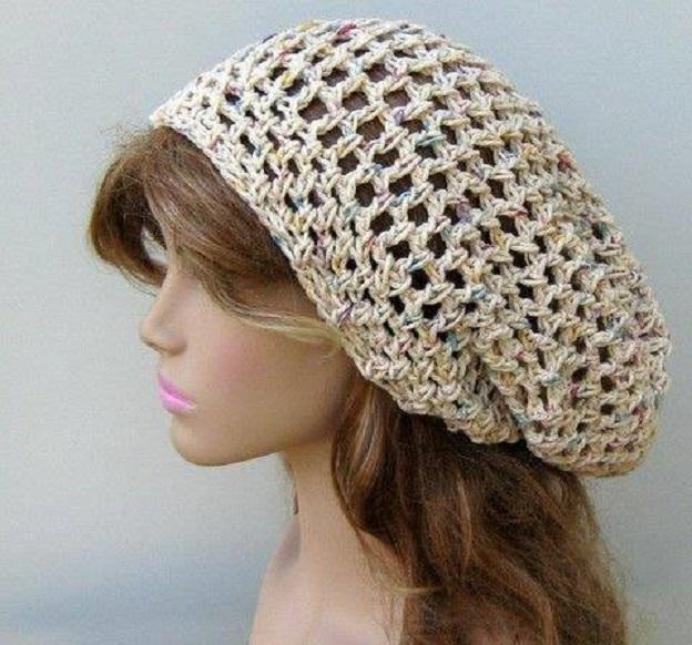 gorra rastafari crochet-otakulandia.es (11)