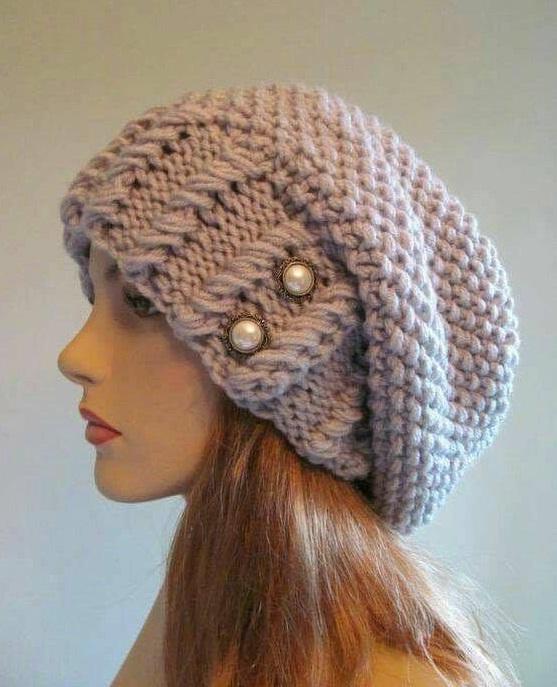 gorra rastafari crochet-otakulandia.es (13)