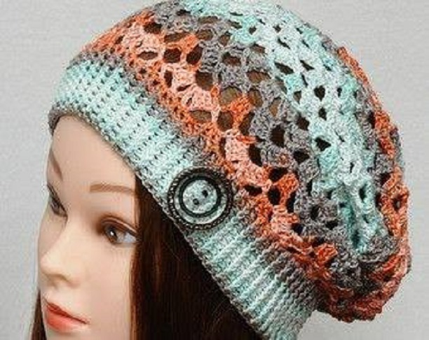 gorra rastafari crochet-otakulandia.es (5)