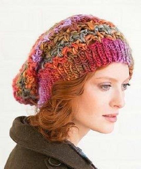gorra rastafari crochet-otakulandia.es (9)