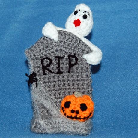 halloween fantasma amigurumi-otakulandia.es (1)