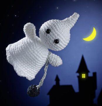 halloween fantasma amigurumi-otakulandia.es (36)