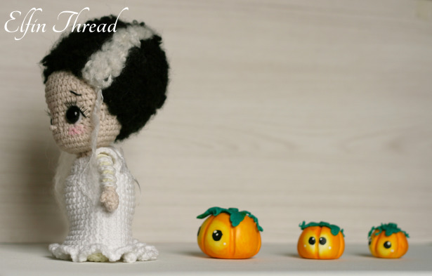 halloween frankenstein-amigurumis-otakulandia.es (1)