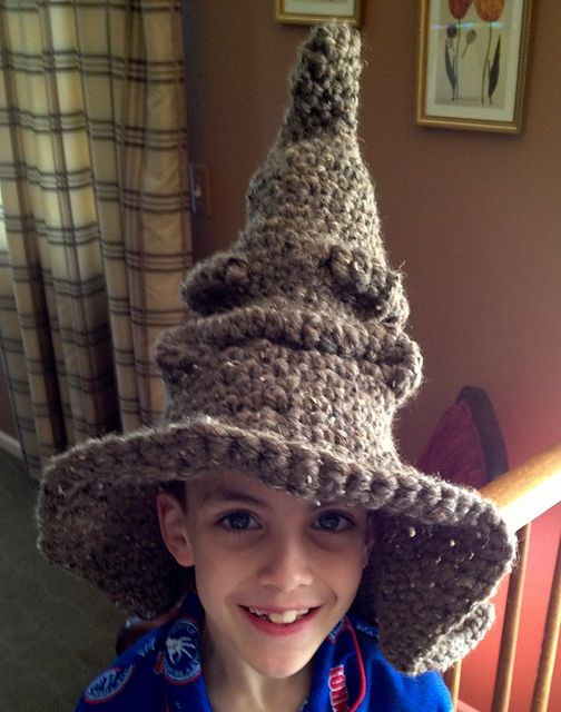 halloween hat crochet-otakulandia.es (7)