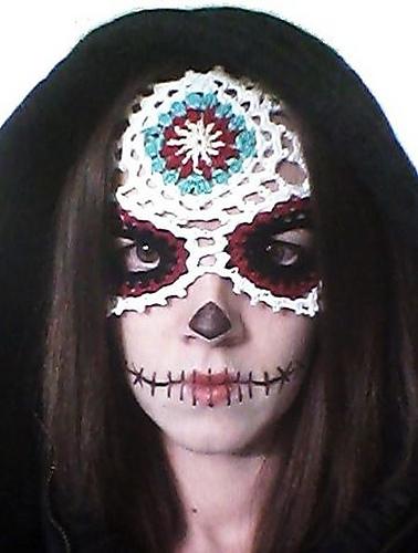 halloween mask-crochet-otakulandia.es (1)