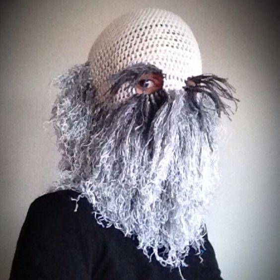 halloween mask-crochet-otakulandia.es (10)