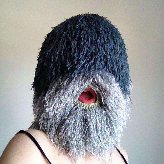 halloween mask-crochet-otakulandia.es (11)