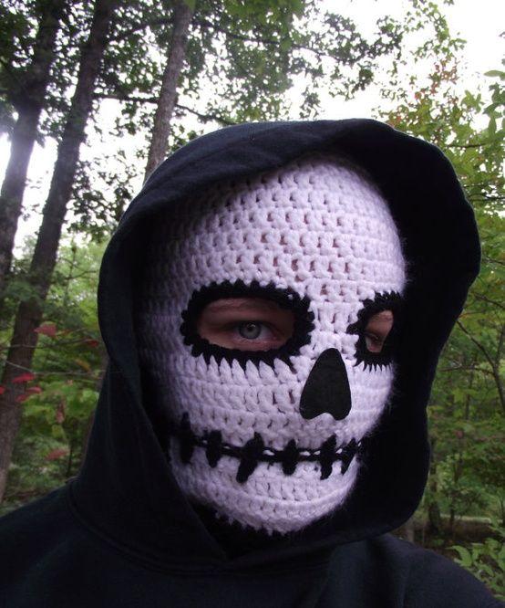 halloween mask-crochet-otakulandia.es (2)
