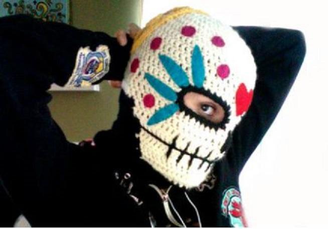 halloween mask-crochet-otakulandia.es (5)