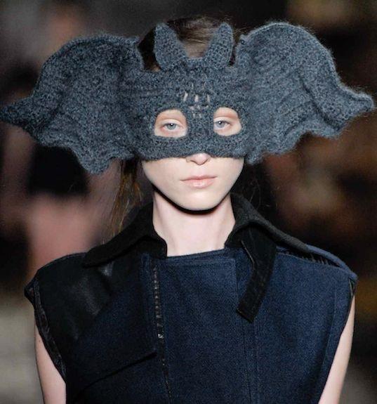 halloween mask-crochet-otakulandia.es (6)
