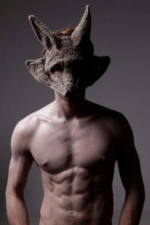 halloween mask-crochet-otakulandia.es (7)