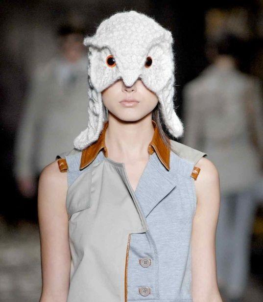 halloween mask-crochet-otakulandia.es (8)