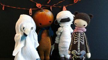 halloween monstruitos-amigurumis-otakulandia.es (21)