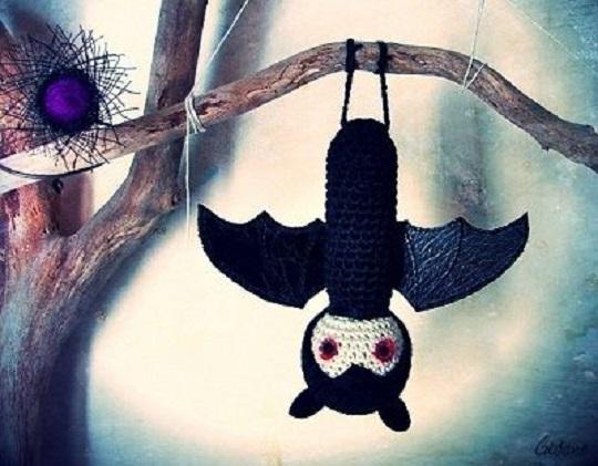 halloween monstruitos-amigurumis-otakulandia.es (6)