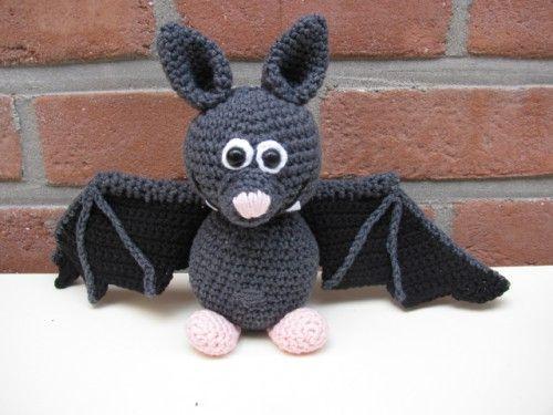 halloween vampiros amigurumis-otakulandia.es (2)