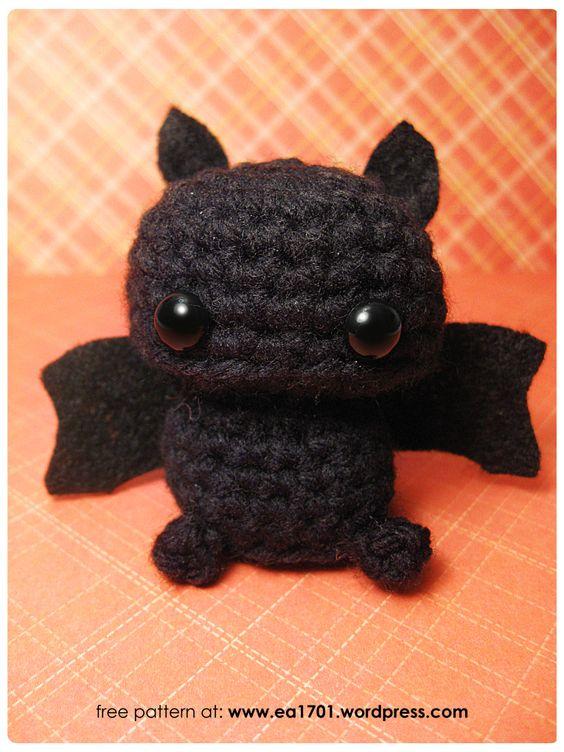 halloween vampiros amigurumis-otakulandia.es (5)