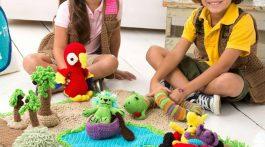 juguetes crochet-otakulandia.es (6)