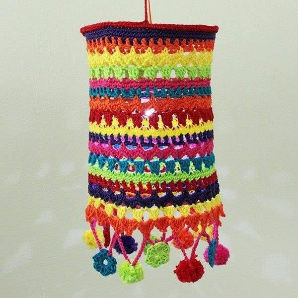 lampara-farolillo-crochet-otakulandia.es (11)