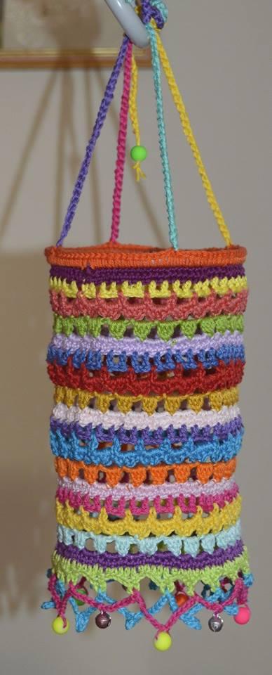 lampara-farolillo-crochet-otakulandia.es (13)