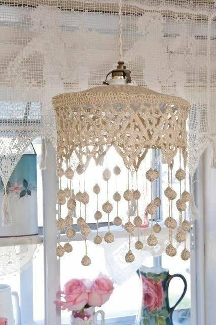 lampara-farolillo-crochet-otakulandia.es (14)