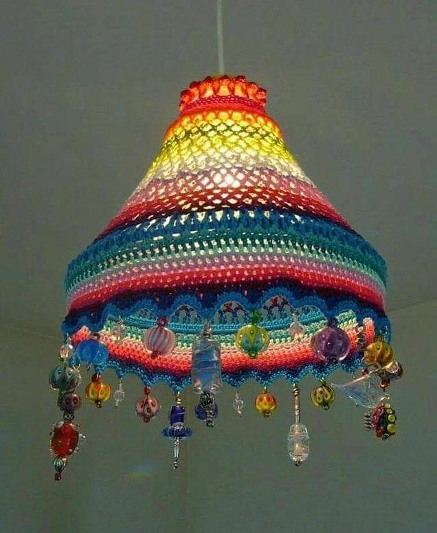 lampara-farolillo-crochet-otakulandia.es (15)
