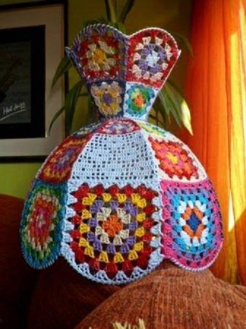 lampara-farolillo-crochet-otakulandia.es (16)