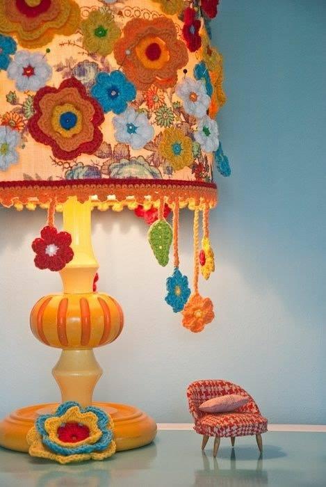 lampara-farolillo-crochet-otakulandia.es (17)