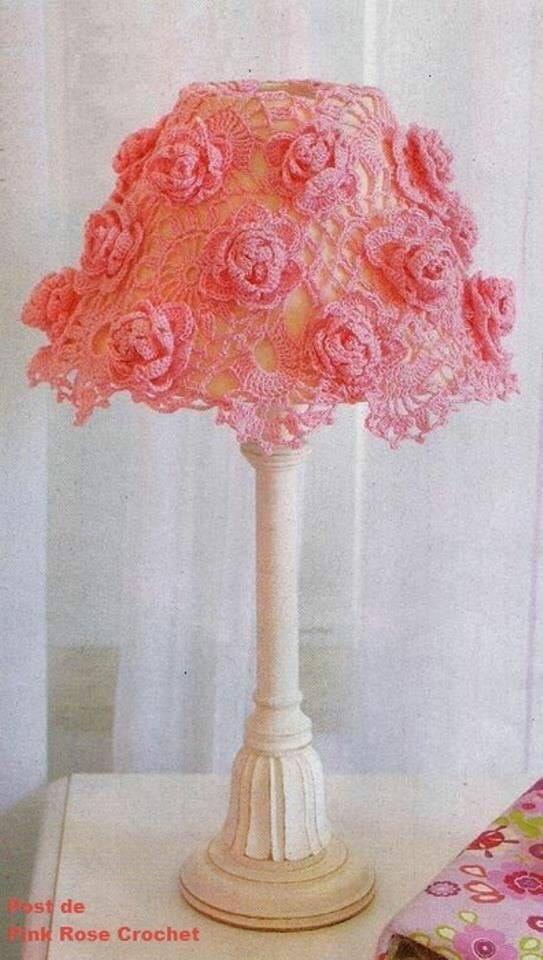 lampara-farolillo-crochet-otakulandia.es (18)