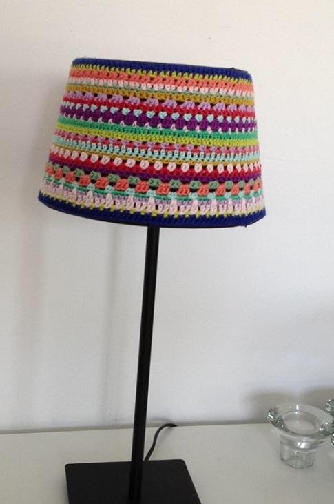 lampara-farolillo-crochet-otakulandia.es (19)