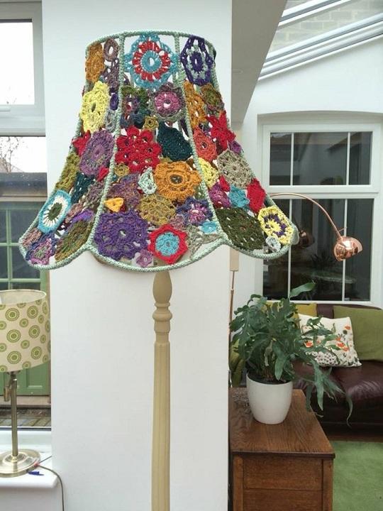 lampara-farolillo-crochet-otakulandia.es (2)
