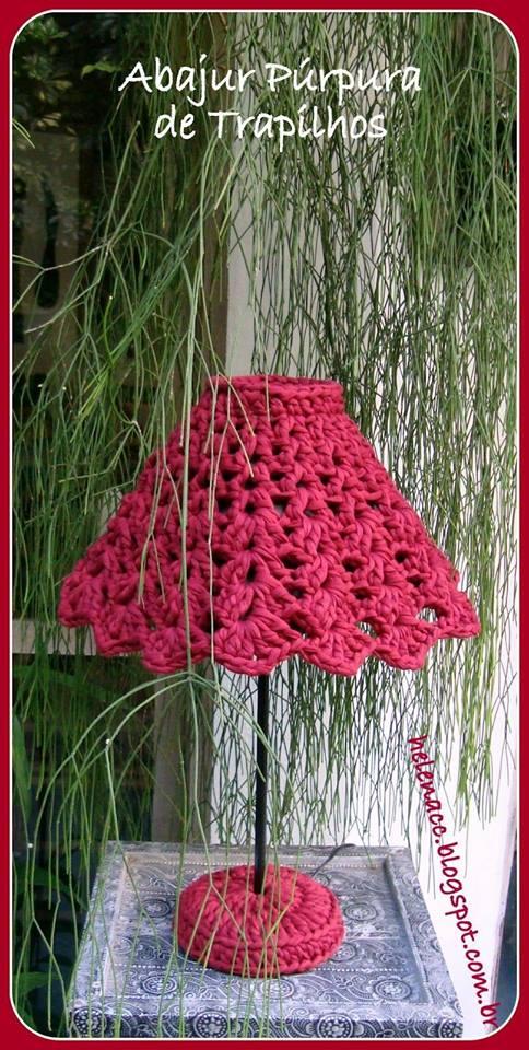 lampara-farolillo-crochet-otakulandia.es (20)