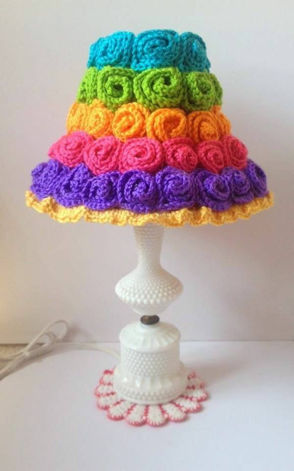 lampara-farolillo-crochet-otakulandia.es (21)