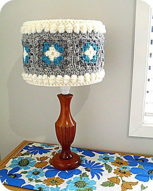lampara-farolillo-crochet-otakulandia.es (22)