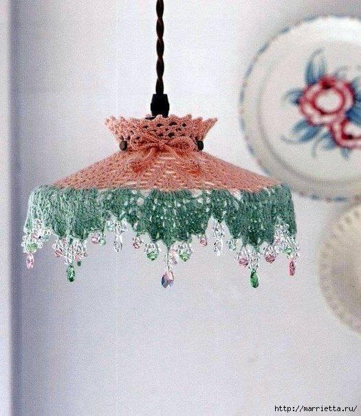 lampara-farolillo-crochet-otakulandia.es (23)