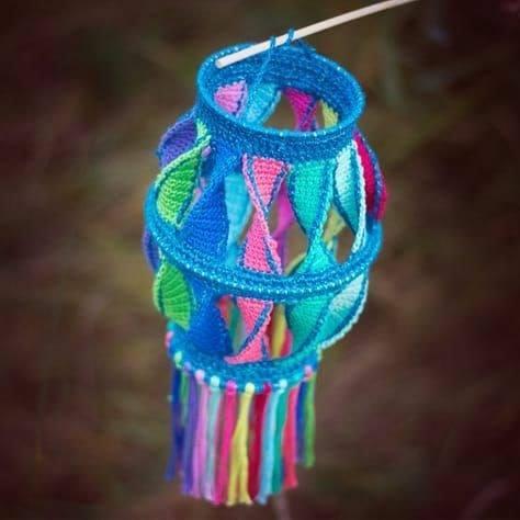 lampara-farolillo-crochet-otakulandia.es (24)