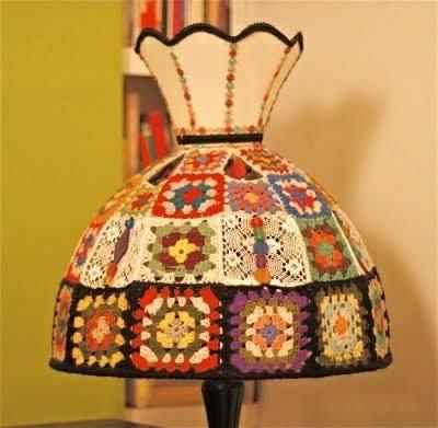lampara-farolillo-crochet-otakulandia.es (26)
