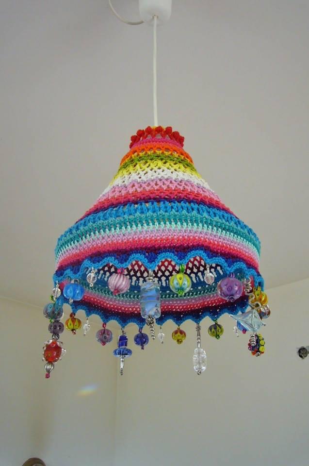 lampara-farolillo-crochet-otakulandia.es (27)