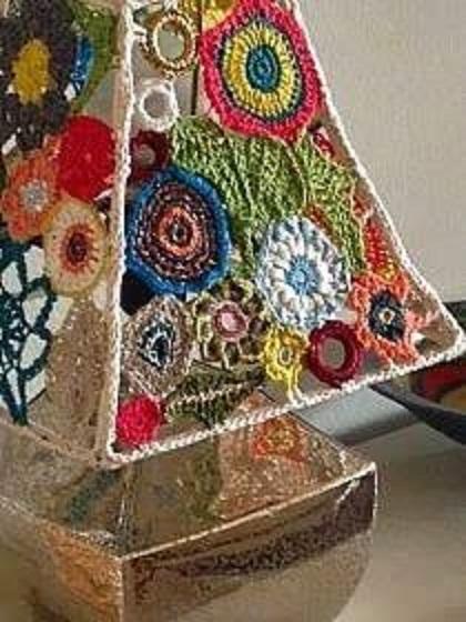 lampara-farolillo-crochet-otakulandia.es (28)