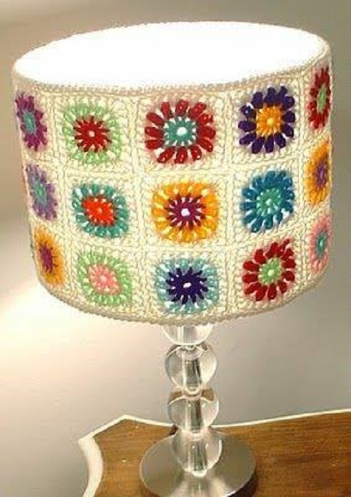 lampara-farolillo-crochet-otakulandia.es (3)
