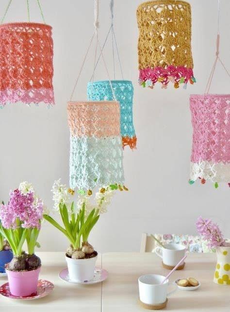 lampara-farolillo-crochet-otakulandia.es (4)