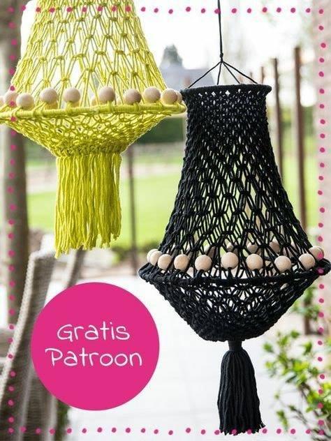 lampara-farolillo-crochet-otakulandia.es (5)