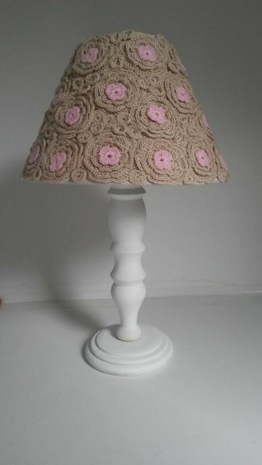 lampara-farolillo-crochet-otakulandia.es (7)
