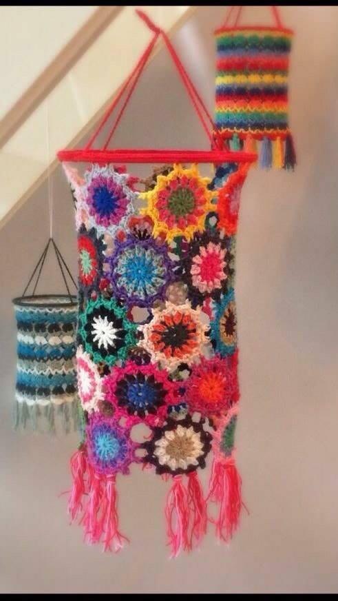lampara-farolillo-crochet-otakulandia.es (8)